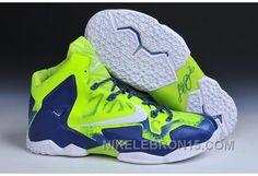 1cbb3c908b488 lebron james basketball nike foamposite cheap authentic