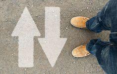 La importancia de la gestión de procesos, cómo hacerlo bien y por qué seguimos ignorándolo