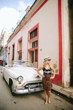 how to travel to cuba as an american in 2016
