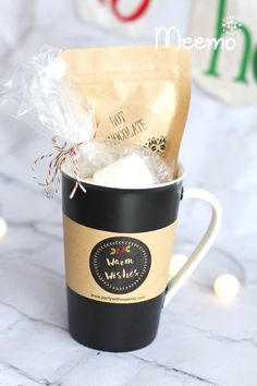 Warm wishes by Meemo Party Accessories Party Accessories, Birthday Parties, Warm, Tableware, Anniversary Parties, Dinnerware, Tablewares, Place Settings, Happy Birthday Parties