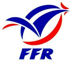 Fédération Française Rugby (France - Equipe de France)