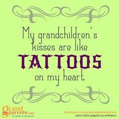 Grandson Quotes, Grandkids Quotes, Quotes About Grandchildren, Family Quotes, Me Quotes, Sassy Quotes, Friend Quotes, Qoutes, No Kidding