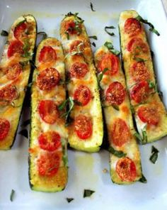 Easy, delicious and healthy Zucchini Pizza Sticks recipe from SparkRecipes. See our top-rated recipes for Zucchini Pizza Sticks.