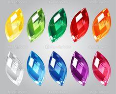 depositphotos_26160139-Set-of-gem-stones-on-gray-background.jpg (1023×836)