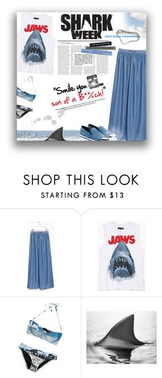 """""""Smile You Son Of A B*$tch"""" by sherieme on Polyvore"""