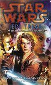 Star Wars The Clone Wars: Jedi Trial