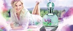 Introducción a Perfumes Oriflame | Oriflame Cosmetics Peru Te invito a conocer mas de este negocio peggypaola20@hotmail.com