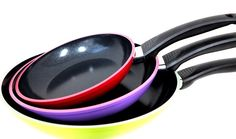 Magic Therm Line Fry Pan Desinged in Brasil * 28cm – Restful Spaces