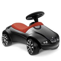 KY mommy wish she had for you; but at least I brought u the mini collectible BMW's ironic when I was younger Acuras was my first love