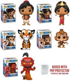 Funko Pop Anime, Funko Pop Dolls, Pop Figurine, Funk Pop, Pop Toys, Computer Backpack, Pop Characters, Pop Collection, Funko Pop Marvel