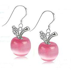 Apple Earrings LA Style https://www.amazon.com/dp/B06XGZV6KM/ref=cm_sw_r_pi_dp_x_9fe5ybS788708