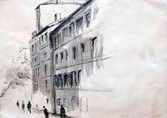 Athens, Greek, Italy, Fine Art, Paris, Italia, Montmartre Paris, Paris France, Visual Arts