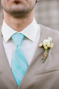 Rustic+Elegant+Tennessee+Farm+Wedding