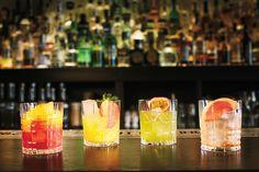 幾何,威士忌杯,水晶杯,調酒杯 #Nachtmann
