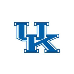 University of Kentucky  Men's Basketball