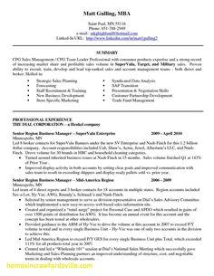 Sample Resume Reverse Chronological Order 13 Resume Formater Best ...