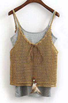 #Free #Crochet #Blouse #Shawl #Chal #Poncho #Bag #Tejer #Patterns