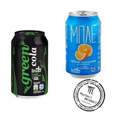 The Greec Coca Cola. Green Cola & Mple drinks online only at My Greek Product Coca Cola, Wines, Beverages, Greek, Herbs, Tea, Homeland, Online Shopping, Blog