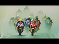 - - - THE - ROAD - WARRIORS - ✔ ♣_IRISH_✜ ROAD ♛ RACING - ✔ +Southern100, Isle of Man TT - YouTube