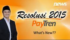 Resolusi PayTren 2015. __________ Strategi Forex Aman dan Profitable. Private Forex Online Trading, SMS Signals Forex dan Signals Forex GRATIS, Kunjungi http://Blog.ImpianClub.com PIN BB 7D74757B, WA 08560018600, HP. 082320070800 @ImpianClub