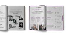 ▷ Goldwell Education Portfolio 2020 | MOREMEDIA® Portfolio, Austria, Inspiration, Education, Catalog, Products, Biblical Inspiration, Onderwijs, Learning