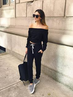 jogger-pants-outfit