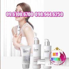 Kem White seed the face shop là một trong những dòng kem dưỡng da body cao cấp mang đến cho chị em một làn da đẹp mịn màng trắng sáng khẻo mạnh hơn mà nhà phân phối mỹ phẩm chính hãng An my đang phân phối
