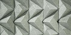 gramazio & kohler, architecture and digital fabrication