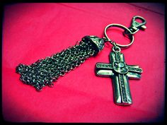 Assorted Christian Key Holders from R65-00.
