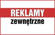 Reklamy zewnętrzne. http://reklamy-arek.pl/index.php/oferta/8-reklamy-zewnetrzne-i-druk-wielkoformatowy