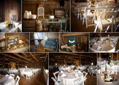 Brookside Farm, Louisville, OH, Barn wedding, rustic wedding