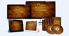Products – Page 10 – SelfhelpFitness Positive Thinker, Positive Mindset, Train Your Mind, How To Train Your, Negative Thoughts, Positive Thoughts, Positive Thinking Videos, Succession Planning, Live With Purpose