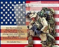 50 Veteran S Day Posts Ideas Veterans Day Veterans Day Quotes Veteran