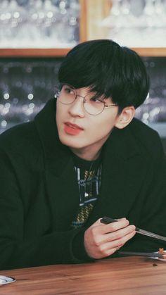 @ Going Seventeen 2020 Woozi, Jeonghan, The8, Seventeen Wonwoo, Seventeen Debut, Vernon, K Pop, Korean Boys Ulzzang, Seventeen Wallpapers