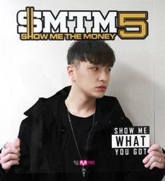 oficjalna strona Nowa lista gdzie kupić 701 Best KHH images in 2019   Kpop, Christian yu, Kpop rappers