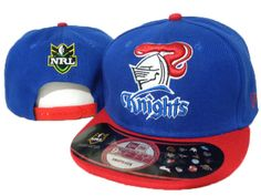028d3442bd6 17 Best NRL Snapback Hats images