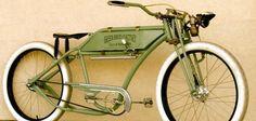 Green Bike Factory