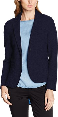 Toll  Bekleidung, Damen, Kostüme & Blazer, Blazer Blazer, Jackets, Fashion, Summer, Clothing, Women's, Down Jackets, Moda, Fashion Styles