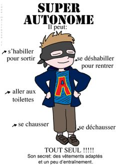 Learn French Videos For Kids Spanish French Teaching Resources, Teaching French, Superhero Classroom, School Classroom, Superhero School, Classroom Ideas, Petite Section, French Flashcards, French Classroom