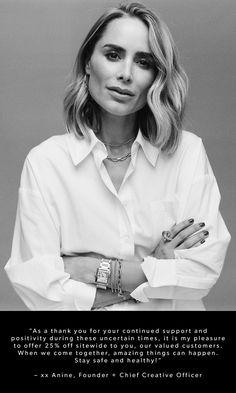 Corporate Portrait, Corporate Headshots, Business Portrait, Portrait Poses, Female Portrait, Portrait Photography, Image Foto, Professional Headshots Women, Anine Bing