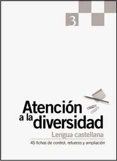 Atención a la diversidad. Lengua 3º Dyslexia, One In A Million, How To Become, Teaching, Writing, Education, Pie, Books, Literacy Activities