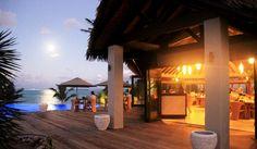 Restaurant Entrance Restaurant Entrance, Cook Islands, Nautilus, Villa, Decorating, Holiday, Ideas, Home, Decor