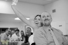 Reception Candids | HOLSTEIN OPTIMIST CLUB MOUNT FOREST WEDDING | Guelph Wedding Photography | Ashley Renee Photography
