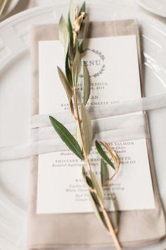 Event Design: Love & Honey - http://www.loveandhoneyweddings.com Venue: Duke Mansion - http://www.dukemansion.com/ Photography: Almond Leaf Studios - almondleafstudios.com Read More on SMP: http://www.stylemepretty.com/2016/08/26/classic-elegant-duke-mansion-wedding/