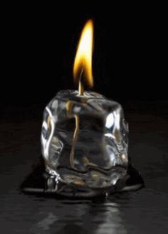 BEAUTIFUL CANDLES GIF | candle-gif-photobucket-21.gif?w=353