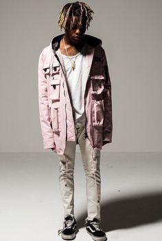more fashion atplaystatixn