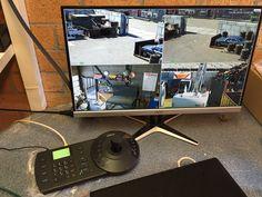 Camerabewaking voor helmerich recycling bedrijf in zaandam project hebben we met veel passie gedaan. De technische oplossing maar uiteindelijk hebben we een prachtige oplossing gevonden en het project succesvol mogen opleveren.  Camerabewaking Complete installatie en montage betaalbaar en professioneel.Terecht bij ons Servicelijn ( +31) 075-6871051 www.safecold.nl info@safecold.nl Beelden op uw mobiele telefoon, tablet en pc LIVE bekijken!