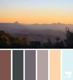 color view 7.6.16