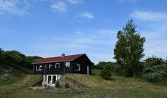 Natuurhuisje 28029 - vakantiehuis in Ouddorp