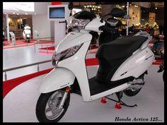 Honda Activa 125 New Honda Activa 125 advance going to launch with price tag price Delhi). The Advance Activa 125 . New Honda, Stylish, Background Images, Vehicles, Free, Beautiful, Jewelry, Motorbikes, Jewlery